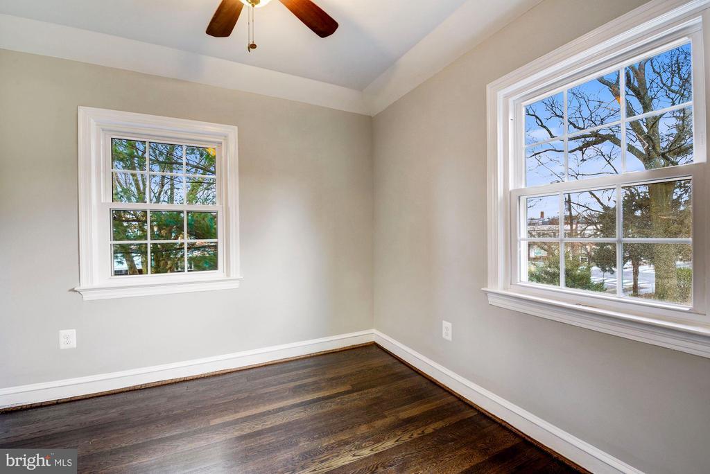 Bedroom - 1731 OTIS PL NE, WASHINGTON