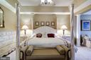 Master Bedroom j - 917 LINSLADE ST, GAITHERSBURG