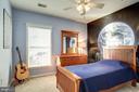 Bedroom 2 - 917 LINSLADE ST, GAITHERSBURG
