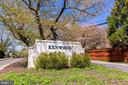 Coveted Kenwood Neighborhood - 6008 KENNEDY DR, CHEVY CHASE