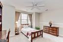 Bedroom #4 - 43304 DRESSMAKER LN, CHANTILLY