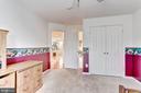 Bedroom #3 - 43304 DRESSMAKER LN, CHANTILLY