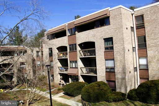 405 CHRISTOPHER AVE #36 APT 22