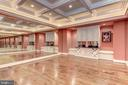 Fitness Room - 696 BUCKS LN, GREAT FALLS