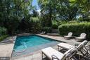 Pool & Spa - 696 BUCKS LN, GREAT FALLS