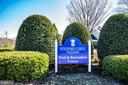 Filled with amenities - 60 IVY SPRING LN, FREDERICKSBURG