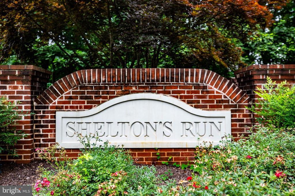 Shelton's Run at Beau Ridge - 5 KLINE CT, STAFFORD