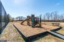 Playground in Walking Distance - 6105 MCCARTHY DR, KING GEORGE