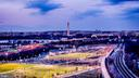 City Views - 1200 CRYSTAL DR #1713, 1714, ARLINGTON