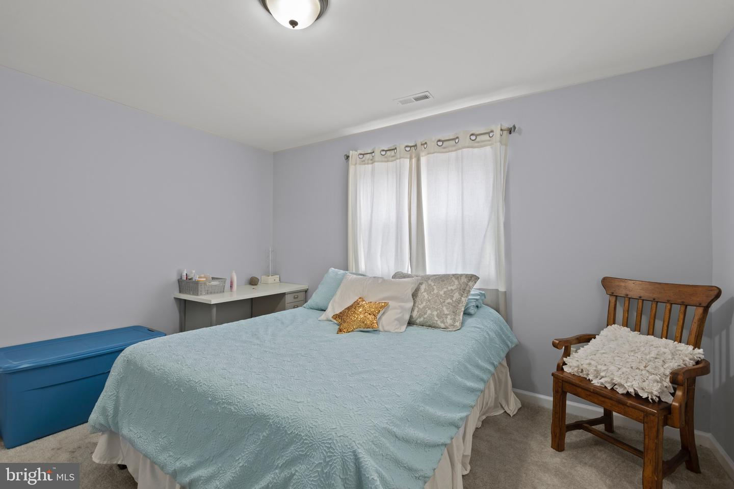 Additional photo for property listing at  Indian Head, 메릴랜드 20640 미국