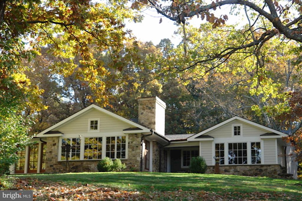 Welcome to Idyll Time Farm - 43470 EVANS POND RD, LEESBURG
