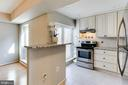- 5376 SMOOTH MEADOW WAY #B1C-34, COLUMBIA