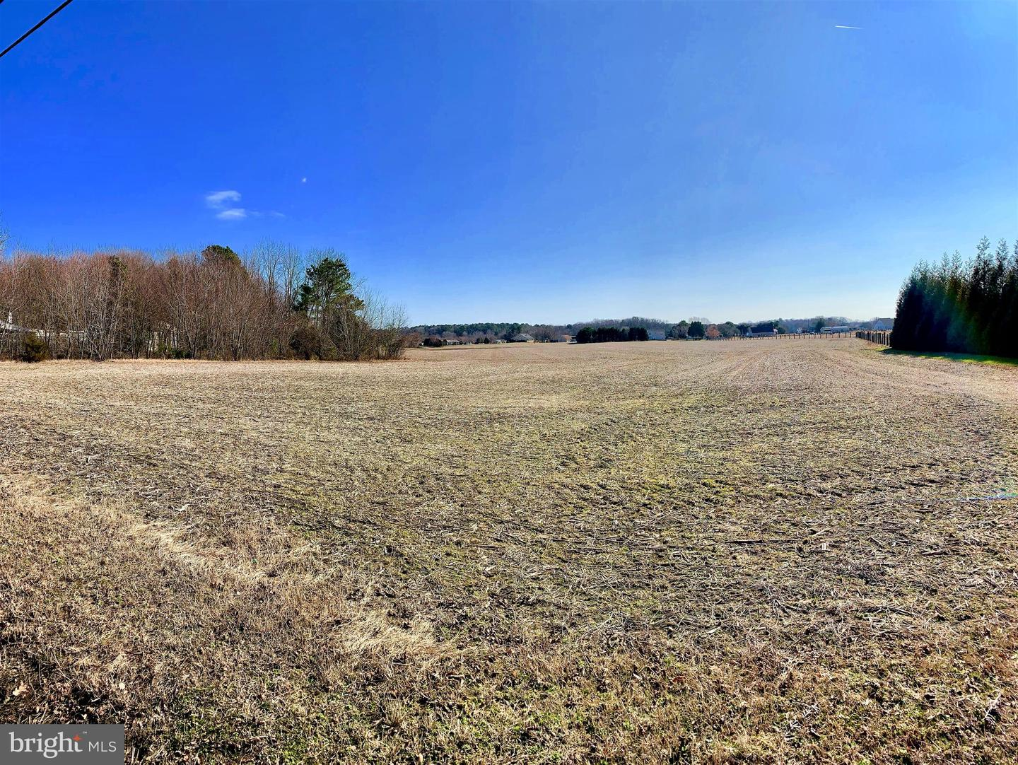 Land for Sale at Georgetown, Delaware 19947 United States