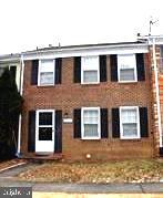 5505  HESTON COURT, Springfield, Virginia