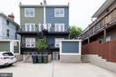 1 Assigned Parking Space + 1 Storage Shed Conveys! - 1811 3RD ST NE #1, WASHINGTON