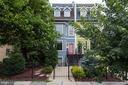 Welcome Home! - 1811 3RD ST NE #1, WASHINGTON