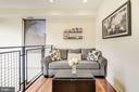 Loft: Tailor this Space to Your Taste & Needs! - 1811 3RD ST NE #1, WASHINGTON