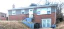 - 528 NE 47TH ST NE, WASHINGTON