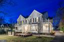 Welcome to 6924 River Oaks Drive - 6924 RIVER OAKS DR, MCLEAN