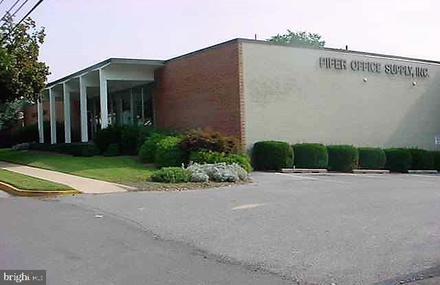 獨棟家庭住宅 為 出租 在 Winchester, 弗吉尼亞州 22601 美國