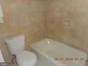 Bath - 4274 EAST CAPITOL ST NE #203, WASHINGTON