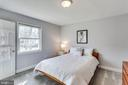 - 11108 LUXMANOR RD, NORTH BETHESDA
