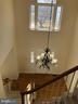 Foyer - 22401 SWEETLEAF LN, GAITHERSBURG