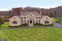 Front - 36585 SAWMILL LN, PURCELLVILLE