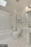 Au Pair Suite - 36585 SAWMILL LN, PURCELLVILLE