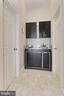 Private Kitchenette - 36585 SAWMILL LN, PURCELLVILLE