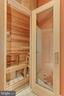 Sauna - 36585 SAWMILL LN, PURCELLVILLE