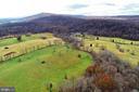 Mountain Views - 36585 SAWMILL LN, PURCELLVILLE