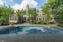 - 4934 INDIAN LN NW, WASHINGTON