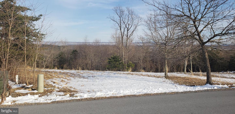 Land for Sale at Phoebe Lane Berkeley Springs, West Virginia 25411 United States