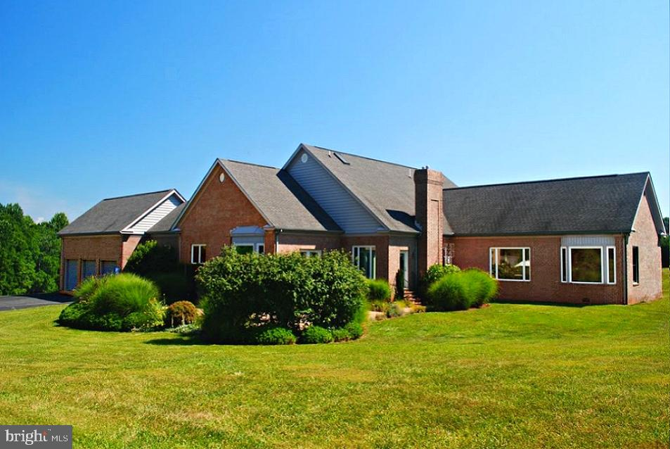 Single Family Homes for Sale at Somerset, Virginia 22972 United States