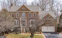 Gorgeous 7BR, 5BA Golf Course Home - 20440 SWAN CREEK CT, STERLING