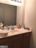 Full Bath - 20022 TRAPPE RD, BLUEMONT