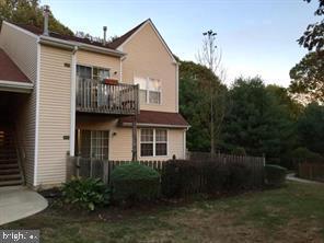 Photo of home for sale at 1211 Tristram, Mantua NJ