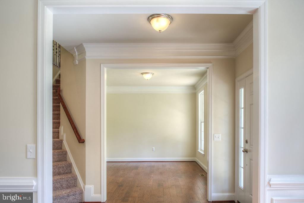 Pictures in listing are of similar  home - 88 OLDE CONCORD RD, STAFFORD