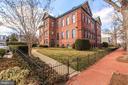 Historic Carbery School - 410 5TH ST NE #32, WASHINGTON
