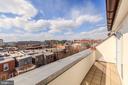 Verdant Vistas - 410 5TH ST NE #32, WASHINGTON