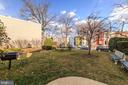 Enjoy the Outdoors! - 410 5TH ST NE #32, WASHINGTON