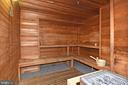 Relax! - 1530 KEY BLVD #131, ARLINGTON
