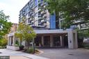 Welcome home! - 1530 KEY BLVD #131, ARLINGTON