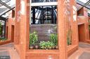 Welcome inside! - 1530 KEY BLVD #131, ARLINGTON