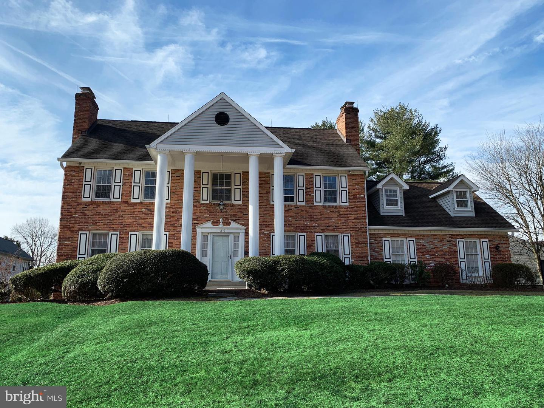 130 FARMGATE LANE, SILVER SPRING, Maryland
