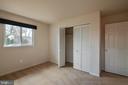 - 14700 DARBYDALE AVE, WOODBRIDGE