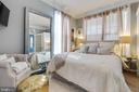 Main Level Bedroom - 41957 DONNINGTON PL, ASHBURN