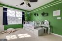 2nd Bedroom - 41957 DONNINGTON PL, ASHBURN