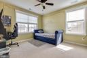 4th Bedroom - 41957 DONNINGTON PL, ASHBURN